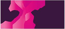 Do Yoga | Doris Pecho Logo